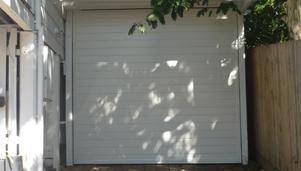 Tilt Garage Doors Brisbane Modern Designs For Low Height