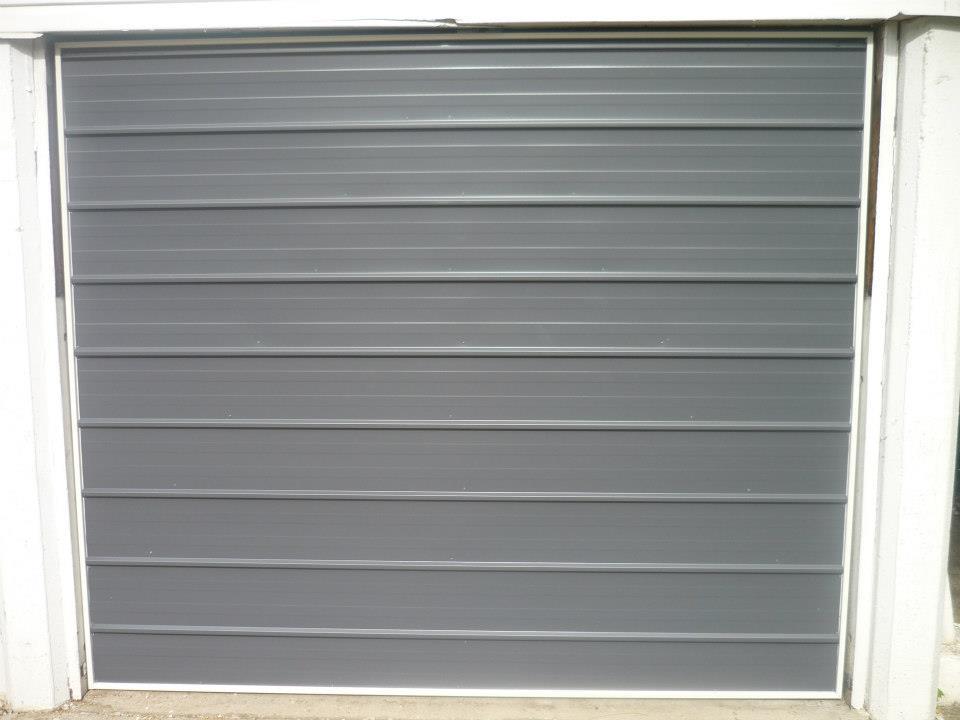 K Panel Tilt Door Gallery Of Doors Direct Brisbane