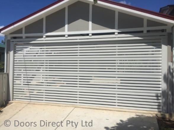 Standard Garage Door Sizes In Australia Doors Direct
